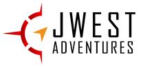 logo-jwest-adventure-1