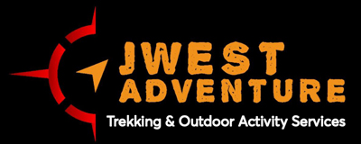 logo-jwest-adventure-sentul-1