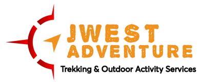 Jwest Adventure