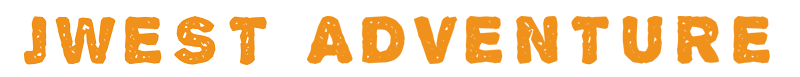 logo-jwest-adventure-sentul-6