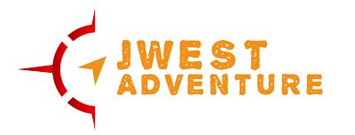 logo-jwest-adventure sentul